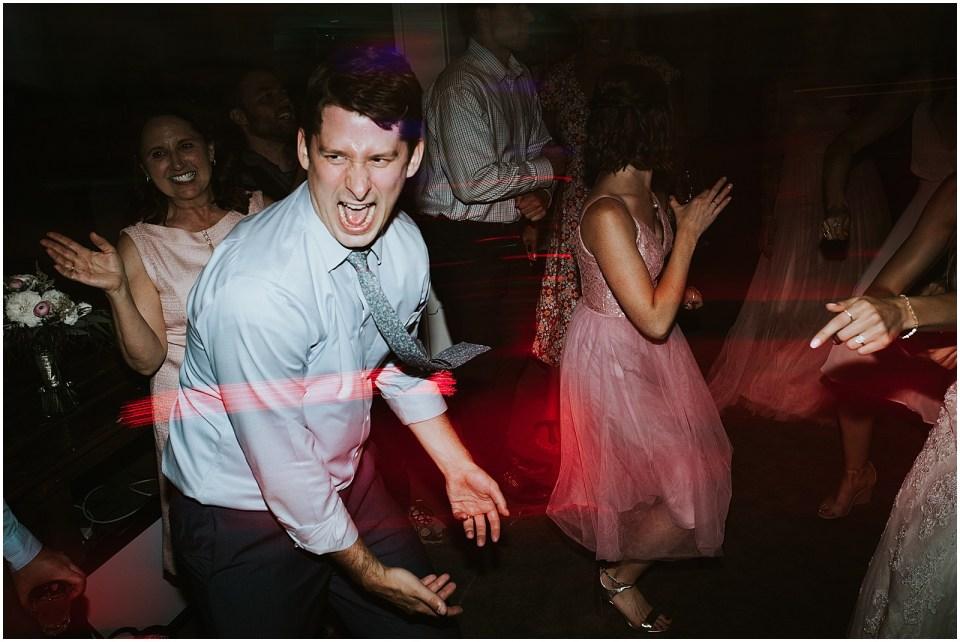 caitlin-dillon-dance-fest-sullivan-and-sullivan (57 of 131)_seattle wedding.jpg