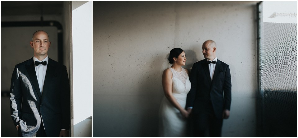 claire-bramble-sullivan-and-sullivan (158 of 394)_seattle wedding.jpg