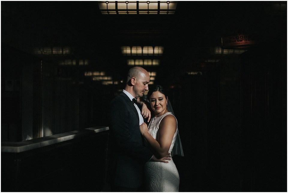claire-bramble-sullivan-and-sullivan (179 of 394)_seattle wedding.jpg