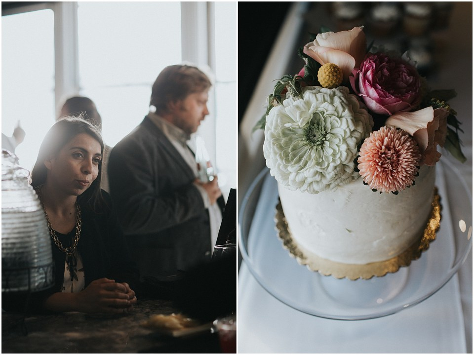 claire-bramble-sullivan-and-sullivan (195 of 394)_seattle wedding.jpg