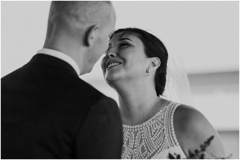 claire-bramble-sullivan-and-sullivan (66 of 394)_seattle wedding.jpg