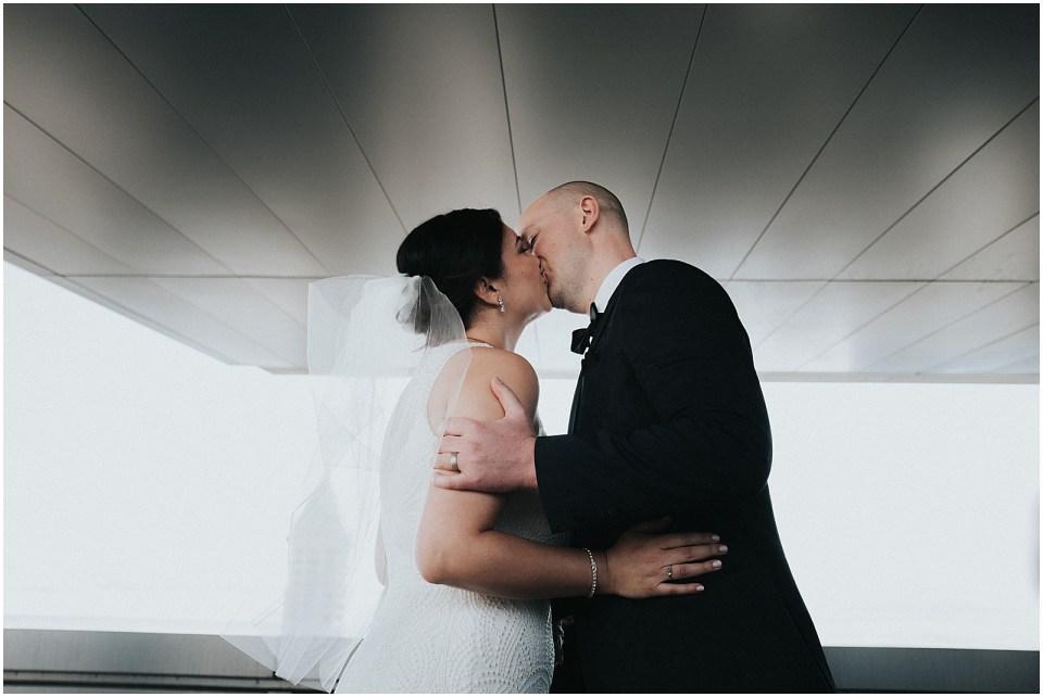 claire-bramble-sullivan-and-sullivan (68 of 394)_seattle wedding.jpg