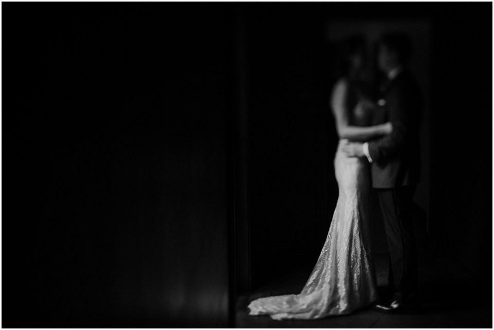 jessthony-wedding-sullivan-and-sullivan (170 of 496)_seattle wedding.jpg