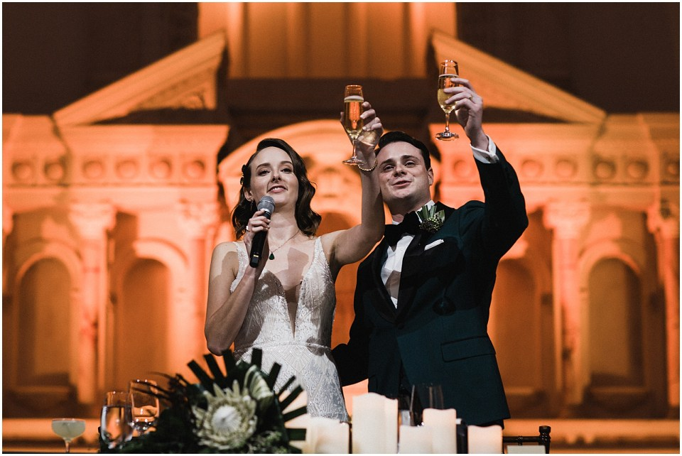 jessthony-wedding-sullivan-and-sullivan (360 of 496)_seattle wedding.jpg