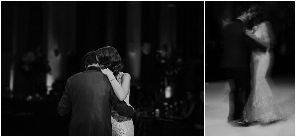 jessthony-wedding-sullivan-and-sullivan (365 of 496)_seattle wedding.jpg
