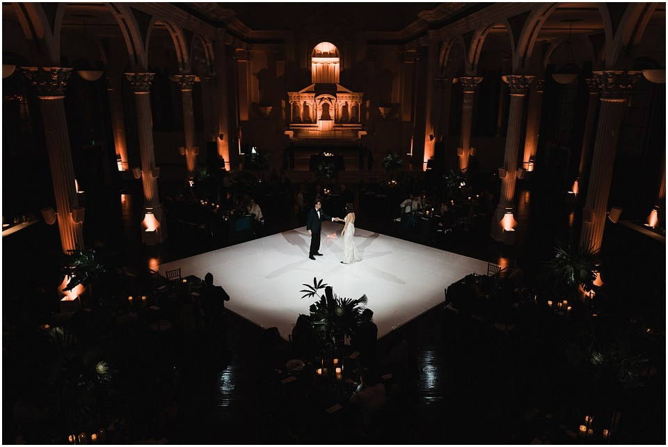 jessthony-wedding-sullivan-and-sullivan (367 of 496)_seattle wedding.jpg