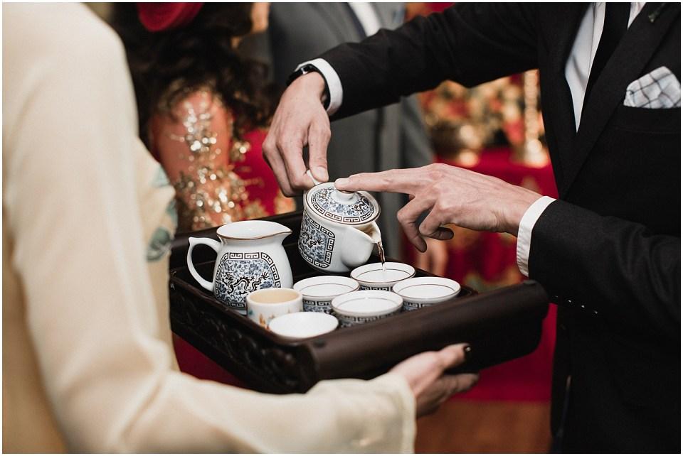 val-and-joe-tea-sullivan-and-sullivan (111 of 215)_seattle wedding.jpg