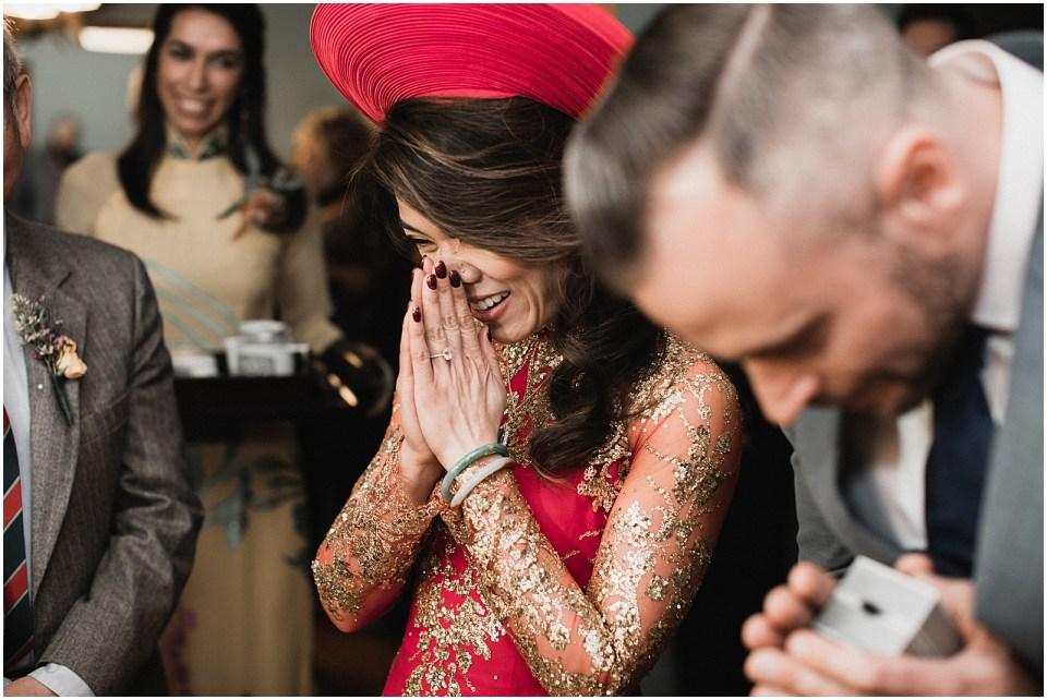 val-and-joe-tea-sullivan-and-sullivan (122 of 215)_seattle wedding.jpg