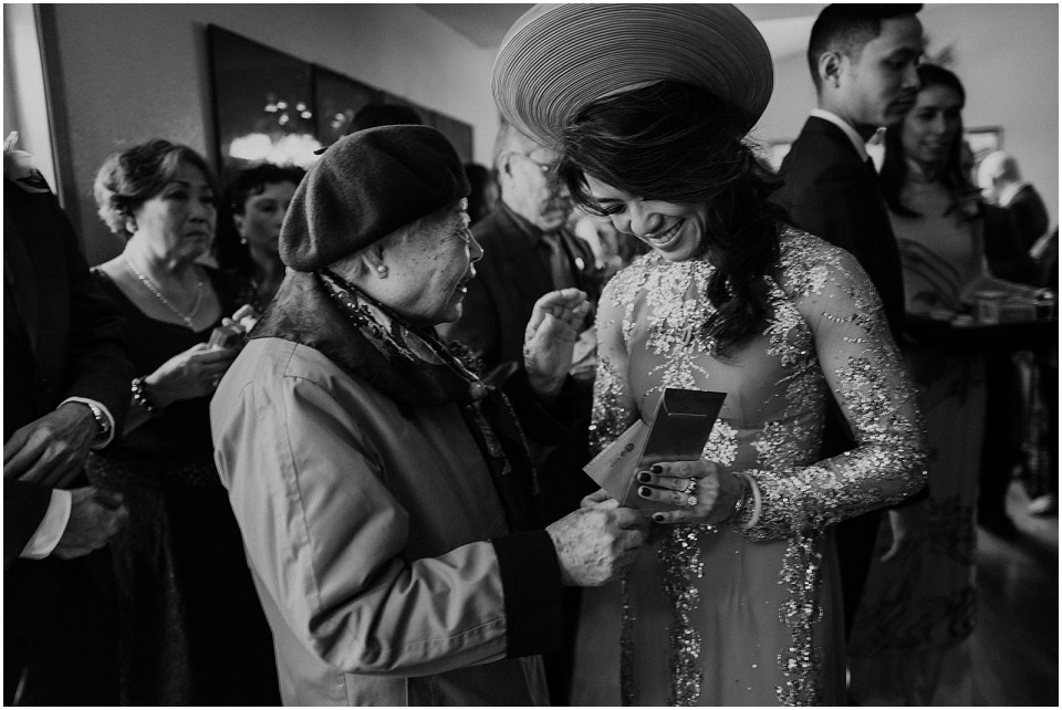 val-and-joe-tea-sullivan-and-sullivan (127 of 215)_seattle wedding.jpg