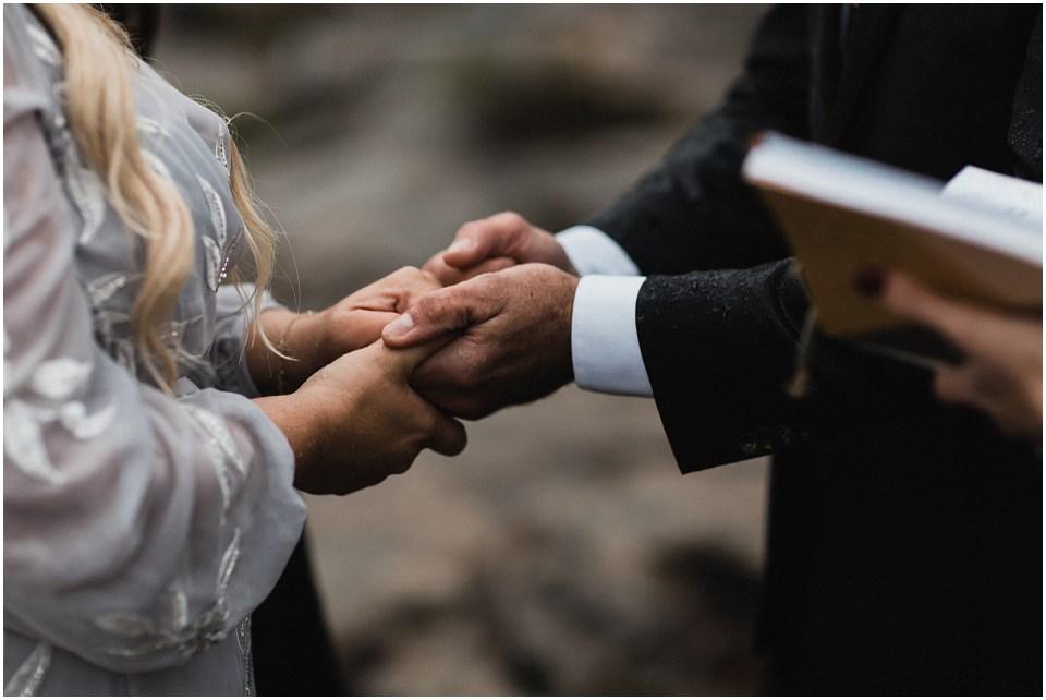 natasha-jon-baker-elopement (231 of 310)_seattle wedding.jpg