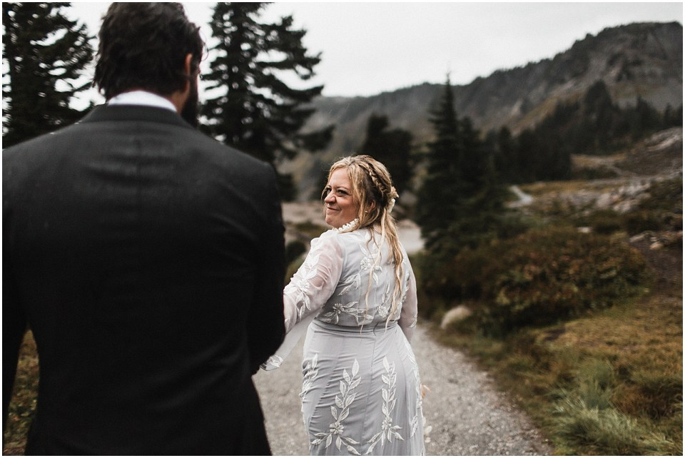 natasha-jon-baker-elopement (267 of 310)_seattle wedding.jpg