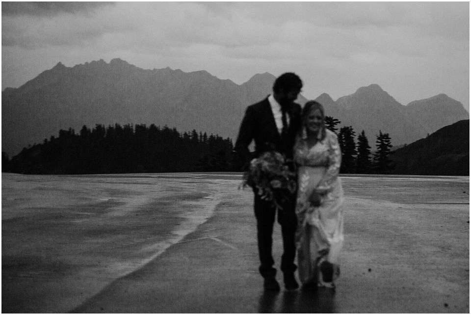 natasha-jon-baker-elopement (276 of 310)_seattle wedding.jpg