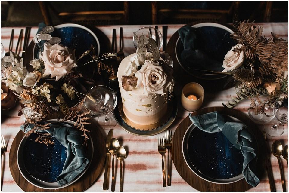 natasha-jon-baker-elopement (288 of 310)_seattle wedding-1.jpg