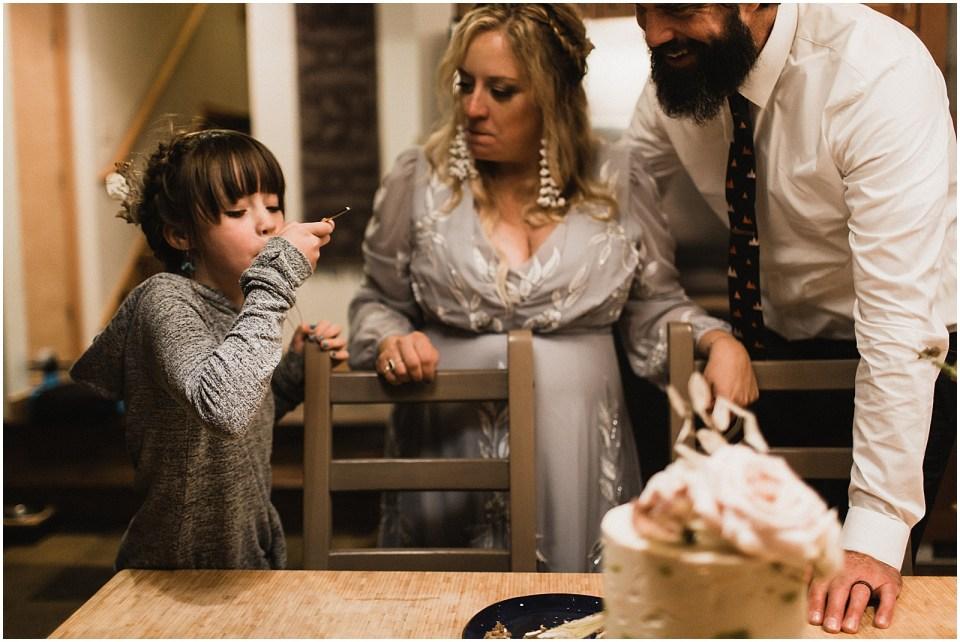 natasha-jon-baker-elopement (306 of 310)_seattle wedding-1.jpg