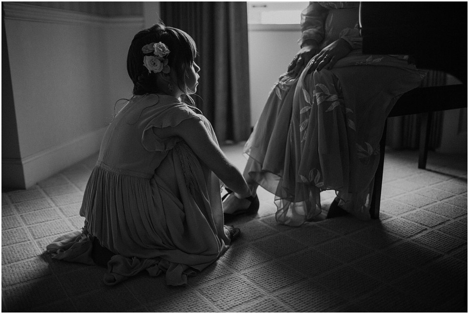 natasha-jon-seattle-wedding (32 of 292)_seattle wedding.jpg
