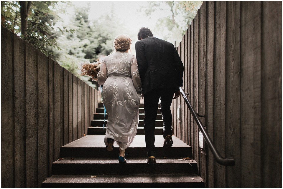 natasha-jon-seattle-wedding (63 of 292)_seattle wedding.jpg
