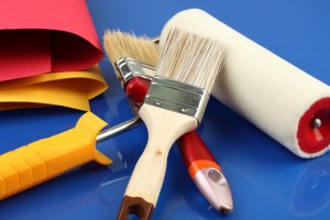house painting raleigh