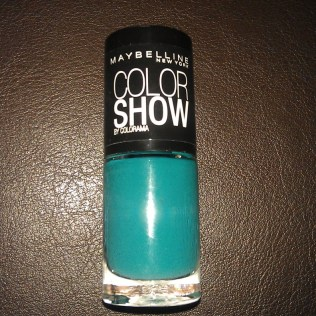 maybelline-colorshow-120-urban-turquoise
