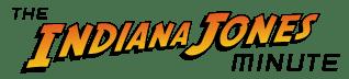 IJM-Logo_horizontal_transpBg_318x72