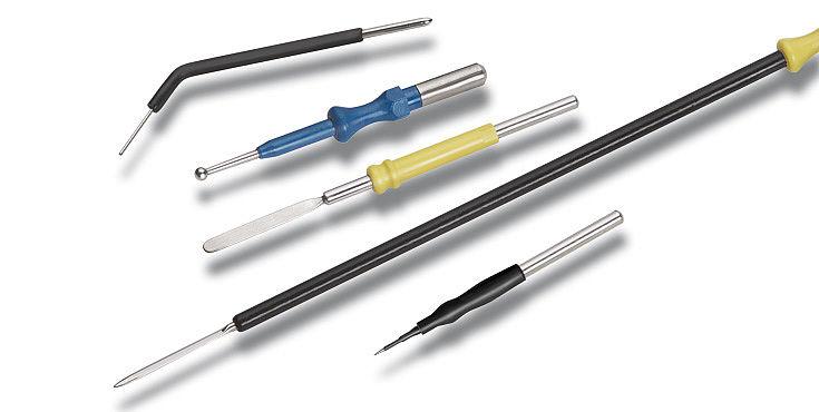 Acessórios para eletrocirurgia – SulMedical