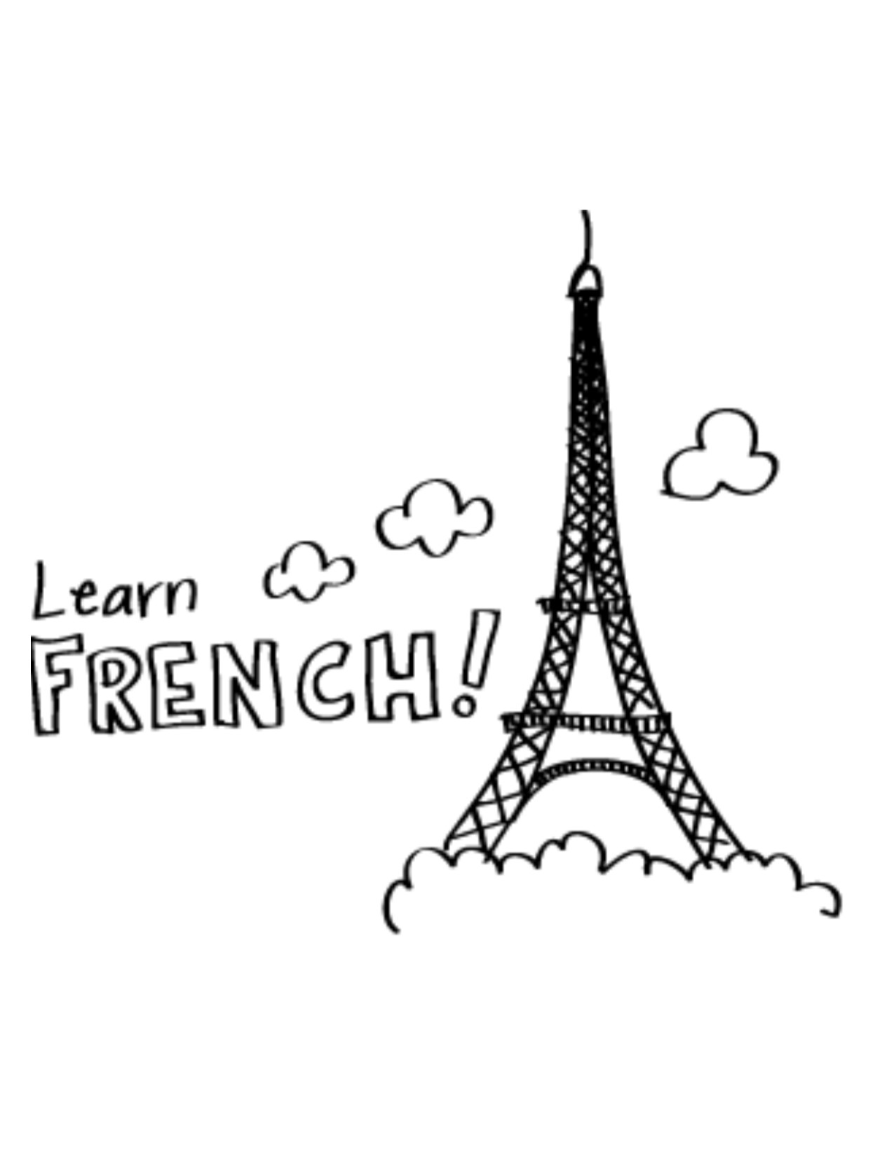 How To Learn French Enroll For French Classes Sulochana Blogs