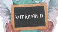 Pandemi Defisiensi Vitamin D Perburuk Covid-19