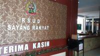 RSUD Sayang Rakyat Makassar