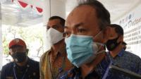 Prof Mansyur Arief