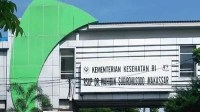 RSWS Makassar