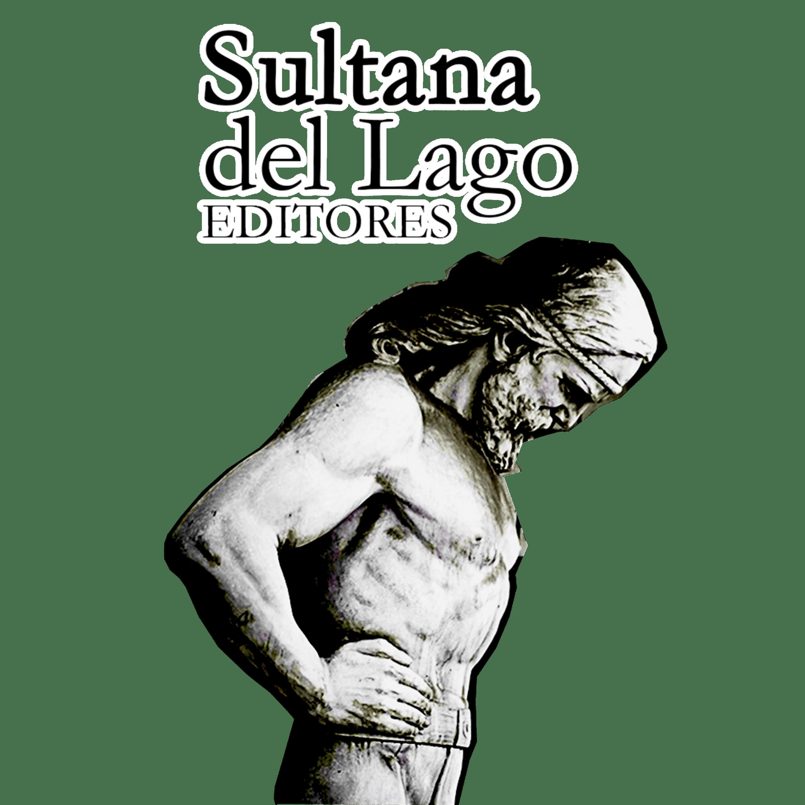 Sultana del Lago Editores