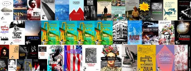 Quienes Somos - Sultana del Lago Editores