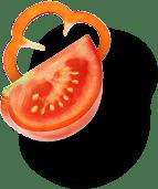 Livraison de Kebab & Pizza - Crest (Drôme, 26)