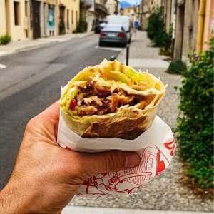 galette sultan kebab-compressed