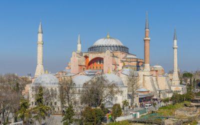 Sultans Trail | A Cultural Adventure