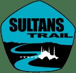 Sultans Trail Logo