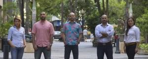 Sultan Ventures Team