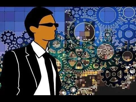 Sultan Ventures- Photo of Man in Suit