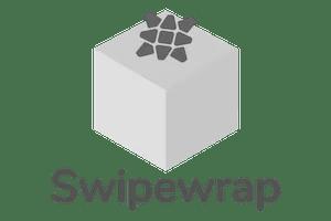 swipewrap