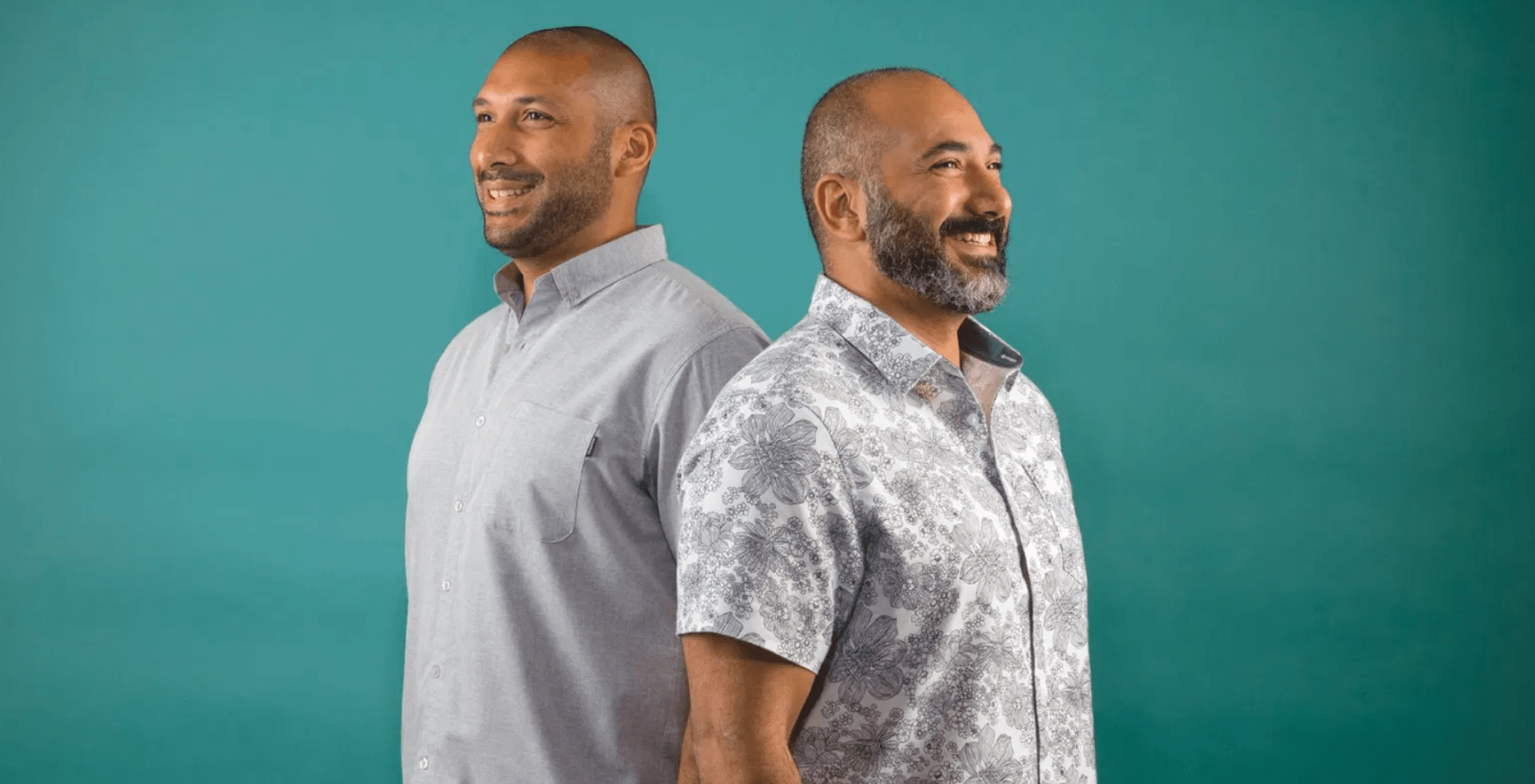 Tarik Sultan and Omar Sultan_Sultan Ventures_Hawaii Business Magazine_5 Ways to Boost Local Innovation