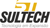 Sultech