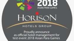 Hotel Horizon Group dipercaya tempat menginap Para Atlet Asean Games Internasional 2018. (Foto: Istimewa)