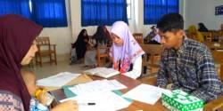 UMK Masukan Indikator Mengaji di Seleksi Mahasiswa Baru