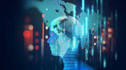 Empat Teknologi di prediksi akan mengubah Dunia. foto: Teknologi