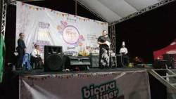 1.000 Menu Kuliner Meriahkan Food Festival Kendari