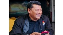 Ketua KPU Sultra, Abdul Natsir Moethalib. (Foto: La Ismeid/SULTRAKINI.COM)