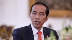 Presiden Cabut Remisi Pembunuh Wartawan untuk Keamanan Pekerja Media