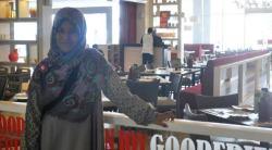 Menyoal Tabloid Indonesia Barokah