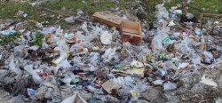 Menuju Kota Layak Huni, Pemkot Kendari Gaungkan Sadar Pengelolaan Sampah