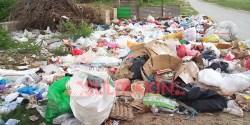 Volume Sampah di Kendari Meningkat Selama Ramadan, Ini Penyebabnya