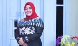 Sambut Idul Fitri dengan Senyuman dan Saling Maaf-Memaafkan